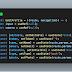 Cara menggunakan useState atau Hooks untuk update data di dalam React Native Function Component