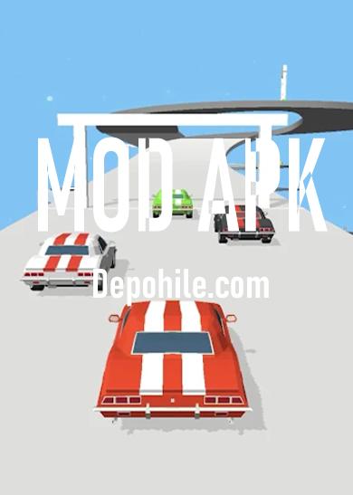 Hyper Drift! v1.15 Oyunu Sınırsız Para Hileli Mod Apk İndir