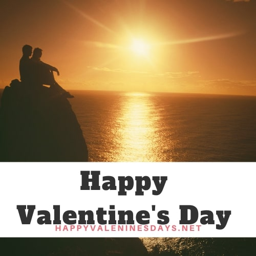lovely-valentines-day-images-for-lovers