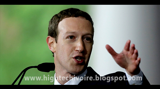 facebook-se-defend