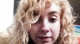 Έγκλημα σοκ: Την έκαψε ζωντανή ο πρώην της και κανείς δεν σταμάτησε να τη βοηθήσει