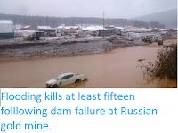 https://sciencythoughts.blogspot.com/2019/10/flooding-kills-at-least-fifteen.html