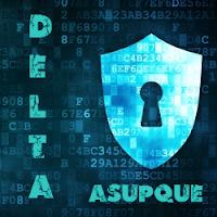 Delta Ransomware