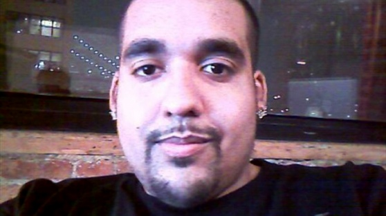 LulzSec Leader Sabu Gets 6-Month Sentencing Delay for helping Feds