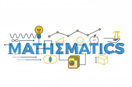 Mungkinkah Matematika tidak konsisten ?