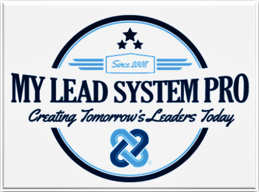 my lead system pro review