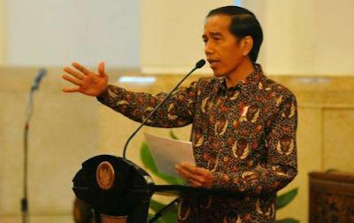 Indonesia akan Masuki Era Emas di Tahun 2045