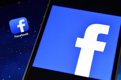 Facebook,secures, deal to stream,  Champions League matches in Latin America, facebook news, tech, tech news, US & WORLD,