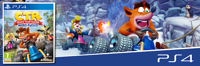 https://pl.webuy.com/product-detail?id=5030917269721&categoryName=playstation4-gry&superCatName=gry-i-konsole&title=crash-team-racing-nitro-fueled-(bez-dlc)&utm_source=site&utm_medium=blog&utm_campaign=ps4_gbg&utm_term=pl_t10_ps4_rg&utm_content=Crash%20Team%20Racing%20Nitro-fueled