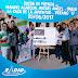 Rueda de Prensa con Manuel Alarcon, Miguel Angel Sanchez y Pablo - La Casa de la Juventud y Actividades Verano '17 - 29-06-2017