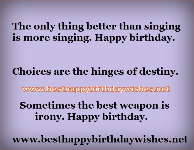 Short-Happy-Birthday-Messages