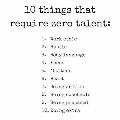Beachbody Coach Tips, Entrepreneur Tips, Become a Beachbody Coach, Become an Entrepreneur, 10 Things That Require Zero Talent, Entrepreneur Basics