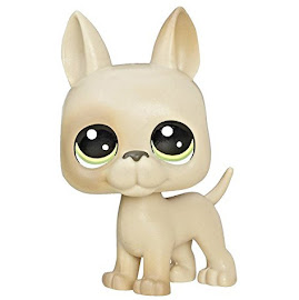 Littlest Pet Shop Series 1 Multi Pack Ranger Greatpup (#1-118) Pet