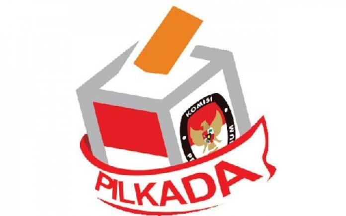 Sekretaris Komisi 1 DPRD Lampung Nyatakan Siap Kapan pun Dilaksanakan Pilkada Serentak