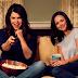 Netflix segue em negociações para novos episódios de Gilmore Girls