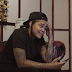 "#NewMusic - Young M.A ""Self M.Ade"""