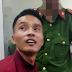 Công an Quảng Nam đã bắt được Triệu Quân Sự tại Tam Kỳ