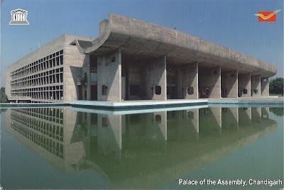 Unesco India