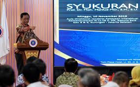 Ada Tiga Kelompok di Indonesia yang Suka Mengkafirkan Orang