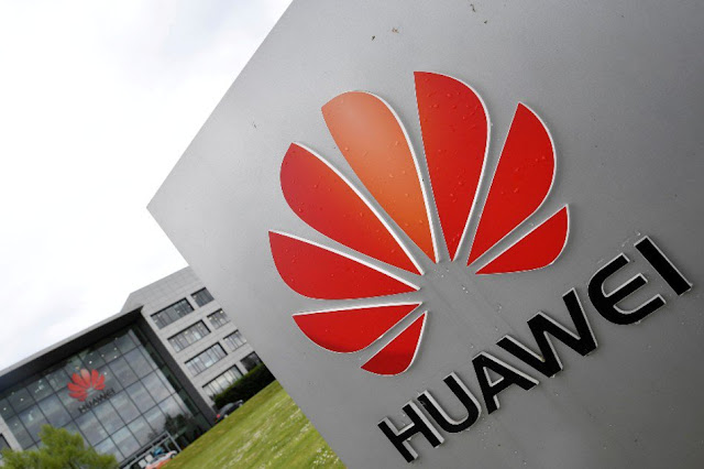 Huawei-claims-to-have-shipped-one-million-devices-with-its-proprietary-HongMengOS