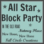 All Star Block Party #31 ~