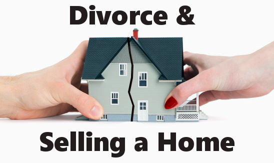 How Can Divorce Leads St Louis Fetch Lucrative Offers In Real Estate