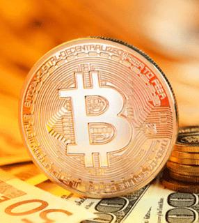 bitcoincash bitcoin