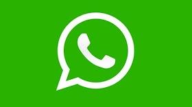 Inilah 6 Fitur Tersembunyi di WhatsApp yang Tidak sering Digunakan