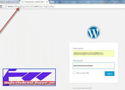belajar membuat website sendiri