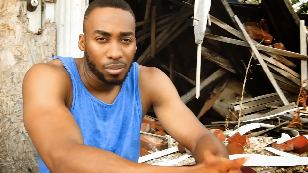 Prince Ea YouTube Videos Review