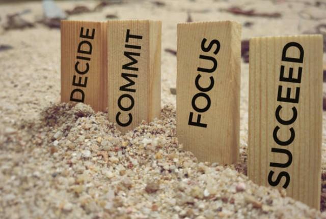 """Motivasi Hidup """"Kejarlah Mimpi dan Suksesmu"""";Motivasi Hidup Sukses dan Quotes Membangun Kesuksesan;"""
