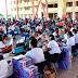 ¡OTRA VEZ!, CONTRATACIONES PÚBLICAS RECHAZA AL MINISTERIO EDUCACIÓN LICITACIÓN URGENTE PARA ADQUIRIR 752,000 EQUIPOS TECNOLÓGICOS