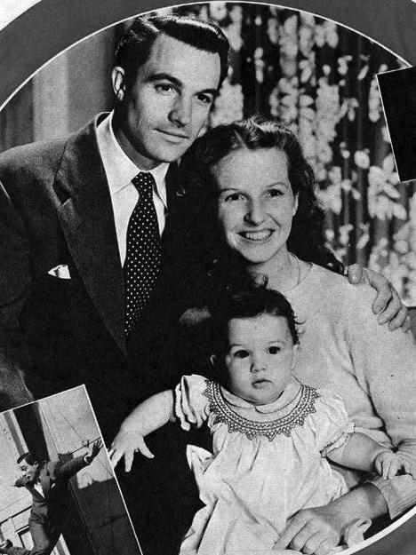 Nancy Sinatra I Frank Sinatra - Nešto Glupo