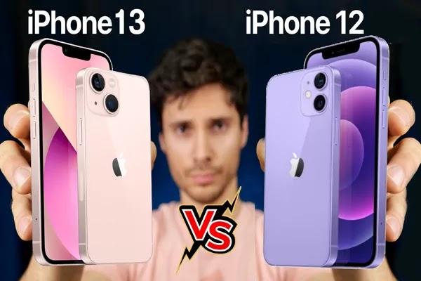 https://www.arbandr.com/2021/09/iPhone13-vs-iPhone12-comparison-specs-design.html