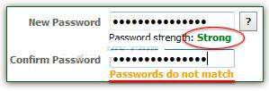 Forgot%2BFacebook%2BPassword