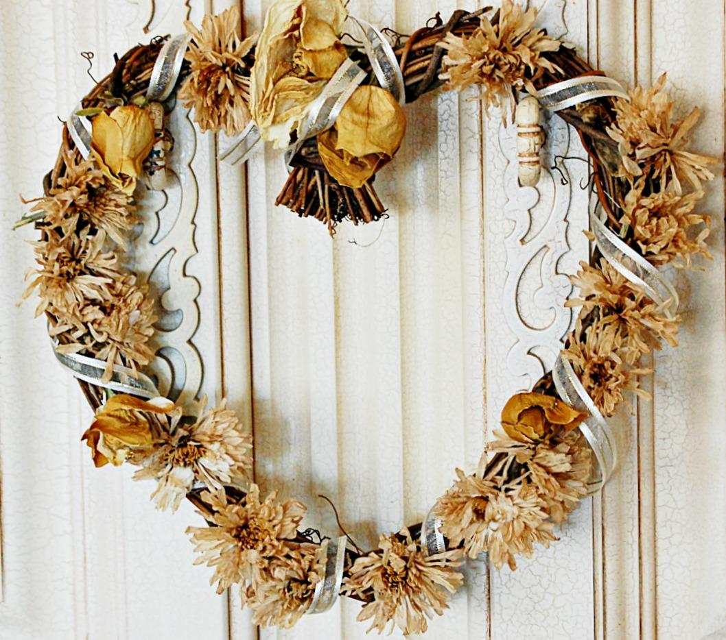 homemaking-decorating-athomewithjemma