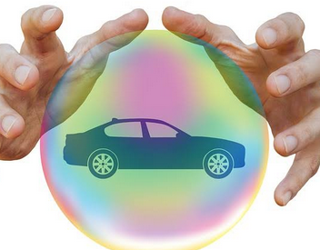 Affordable Auto Insurance Tips you ought to Know