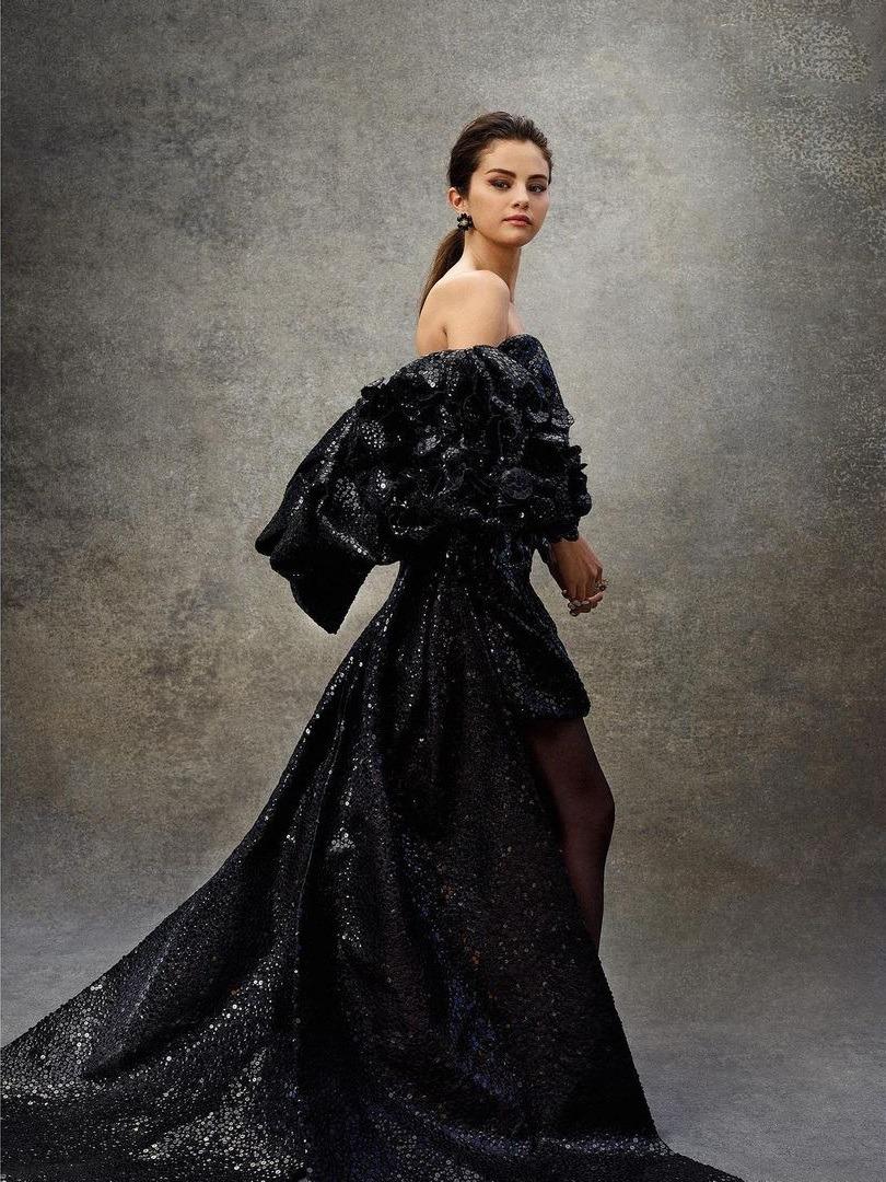 Beautiful Actress DP