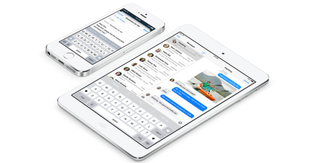 QuickType-640x336 QuickType: user guide Keyboard iOS for iPhone and iPad Technology