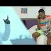 Video | Susumila ft Lava Lava - Warembo | Mp4 Download