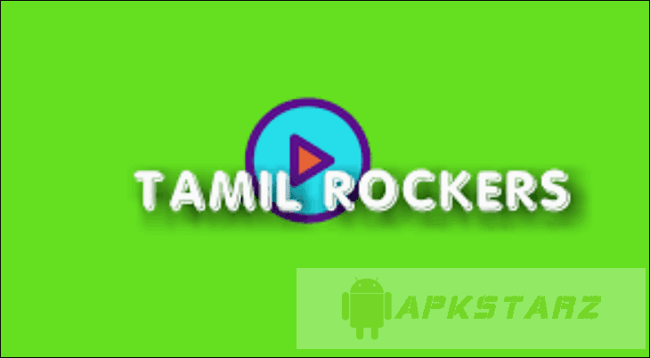 Tamil Rockers 2019: Latest HD Tamil Telugu Malayalam Hindi