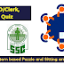 IBPS PO/Clerk | SSC Reasoning Quiz | Latest pattern Based 2019