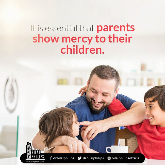 It is essential that parents show mercy to their children. Parents.Parents Status Quotes Images Download for WhatsApp