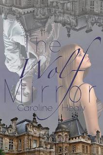 https://www.goodreads.com/book/show/33521164-the-wolf-mirror
