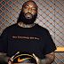 Nike rompe com a Vlone após vídeo polêmico do ASAP Bari repercutir na web