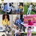 #2017bestnine Bonang Matheba 2017 best nine on Instagram - #BestOf2017