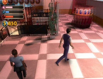 Ppsspp games pc