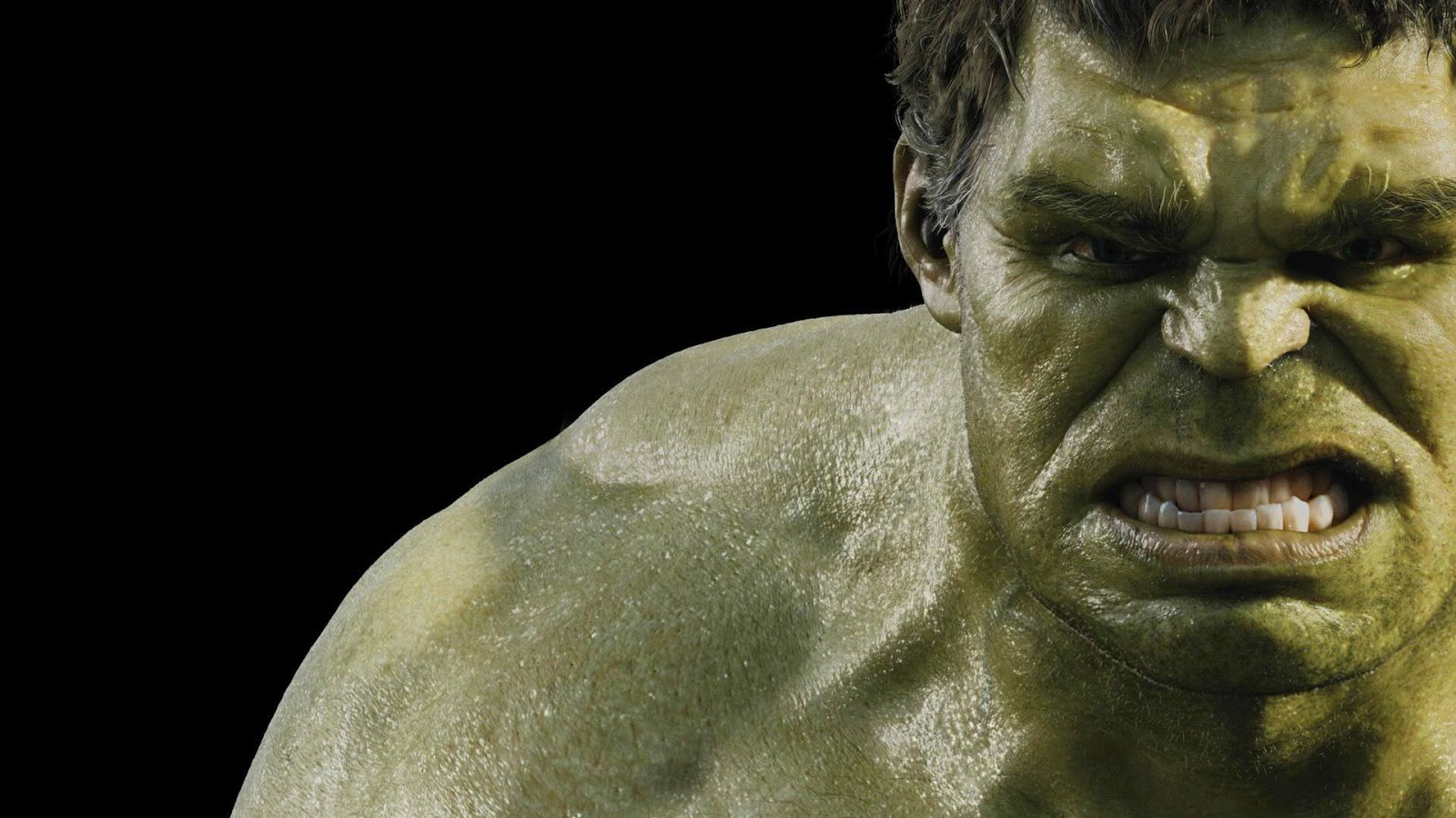hulk wallpaper download in 4k high resolution - free new wallpapers
