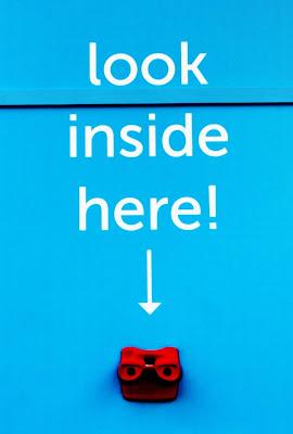 Acara Traveloka yang bertajuk UnBox to Discover