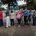 Nicaragua continúa con la vacunación en medio de repunte de casos de covid-19